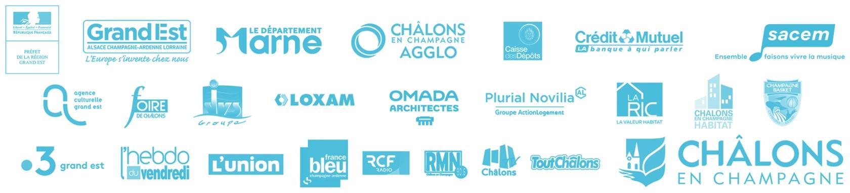 logos-article