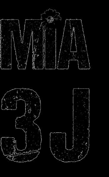 MIA3J logo 2021
