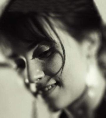 Amélie McCandless