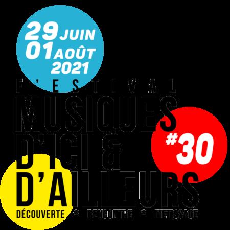 logo site 2021