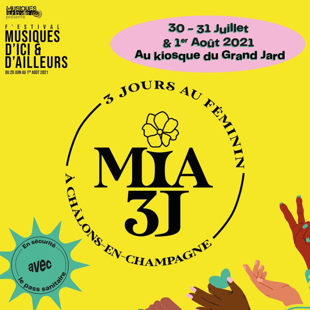 Dépliant programme MIA3J Web 1